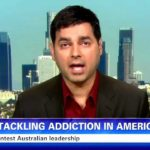 Prescription Medication Abuse, Dr. Reef on Awareness & Treatment (CNN)